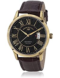 André Belfort Reloj automático Man Le Maître 42.0 mm