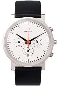 Danish Design Herrenchronograph Martin Larsen 3314261