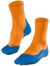 FALKE Herren Ru4 Men Socken