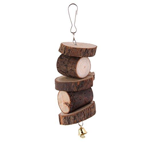 dientes-de-juguetes-para-masticar-mascota-de-madera-de-molienda-herramienta-de-limpieza-para-los-cer