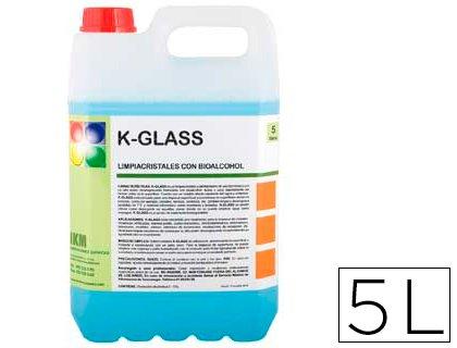 limpiacristales-garrafa-5-litros