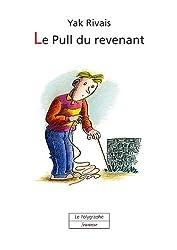 Le Pull du revenant