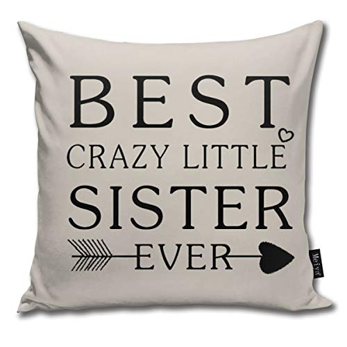 Rasyko Nordic Best Wishes To Best Crazy Little Sister Ever Arrow Home...