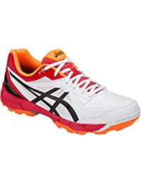 ASICS Gel Peake 5 Men's Cricket Shoe