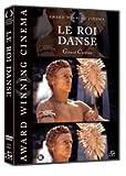 Movie - Le Roi Danse [Edizione: Paesi Bassi] [Import anglais]