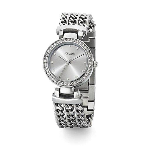 NOELANI Damen-Armbanduhr 2019067