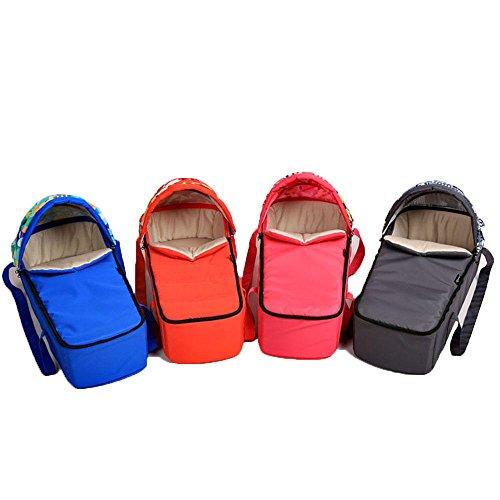 Wangxn Culle Baby Cestini Per Neonati Baby Sleeping Maternity
