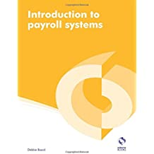 Introduction to Payroll Systems (AAT Accounting - Level 2 Diploma in Accounting and Business)