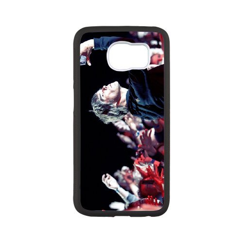 the-stone-roses-for-samsung-galaxy-s6-i9600-csae-phone-case-hjkdz236202
