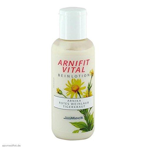 arnifit-vital-beinlotion-200-ml-lotion