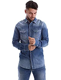 GAS - Chemise casual - Homme