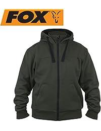 Suchergebnis auf für: Fox Kapuzenpullover