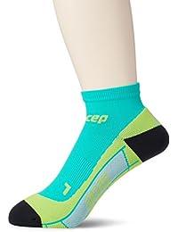 CEP Herren Low Cut Men Socken