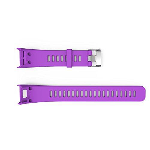 Zoom IMG-3 xihama cinturino di ricambio compatibile