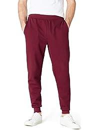 find. Pantalones Estilo 'Jogger' de Tacto Suave para Hombre