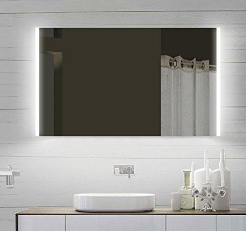 Espejo-del-bao-espejo-con-luz-LED-de-diseo-para-bao