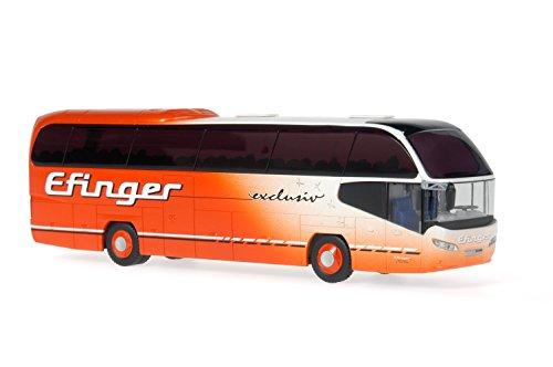 reitze-rietze-170467-cm-neoplan-cityliner-2007-efinger-reisen-aichach-bus-modell