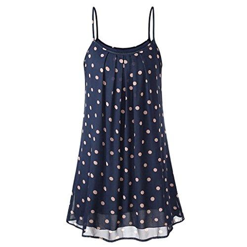 Damen Dress SUCES Sexy Schlinge Minikleid Elegant Trägerlos Partykleid Casual Lose Erfrischend...