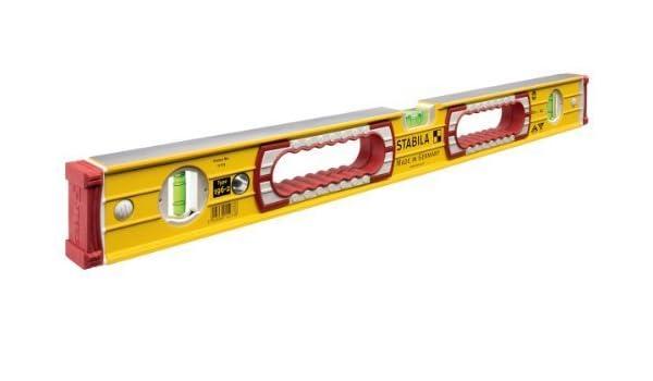 Stabila 196-2-60 Level 3 Vial 60cm//24in 15233