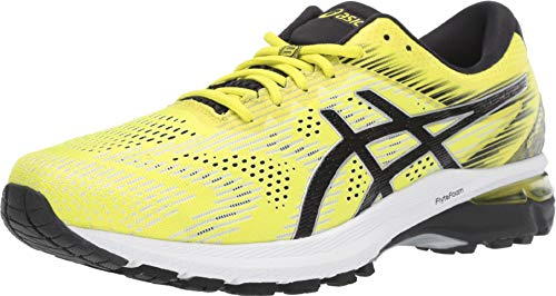 ASICS Men's GT-2000 8 Shoes