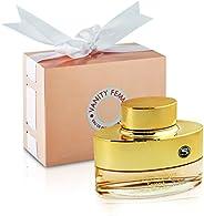 ARMAF Vanity Femme Essence Perfume  For - perfumes for women - 100Ml