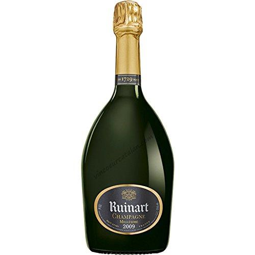 champagne-ruinart-millesime-2009