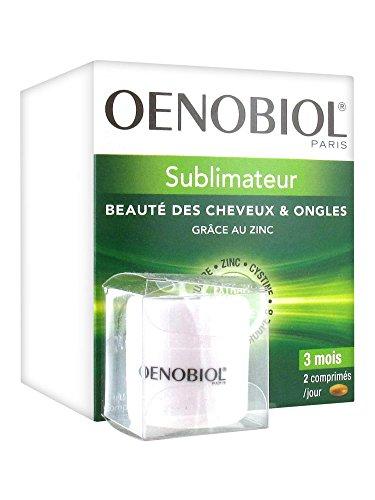 oenobiol-capilar-fortificante-multi-benefices-7-en-1-volumen-resistencia-flexibilidad-suavidad-respl