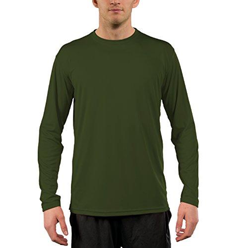 Casy Teey LORDRAN Mens Polo Shirts Black