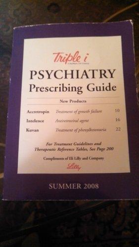 triple-i-prescribing-guide