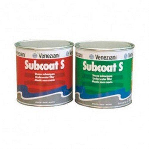 veneziani-subcoat-s-a-b-stucco-epossidico-bicomponente-colore-azzurro-size-2-kg-a-b