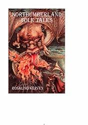 Northumberland Folk Tales