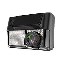 كاميرا دي في ار كار دي في ار عالية الدقة 1080 بكسل من انيتيك أي 70 3 بوصة مع مسجل الرؤية الليلية بالنجوم