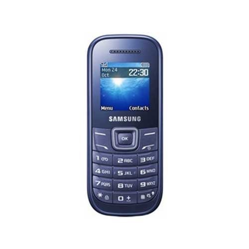 best selling mobile phone below 2000 nokia samsung