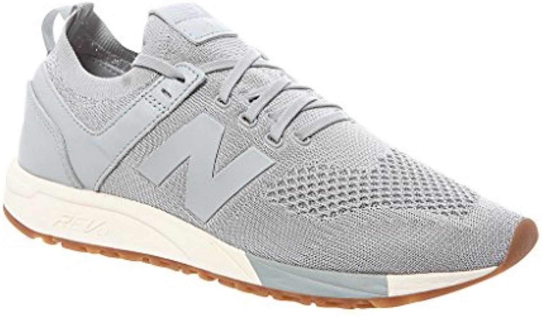 New Balance MRL247 Schuhe  Billig und erschwinglich Im Verkauf