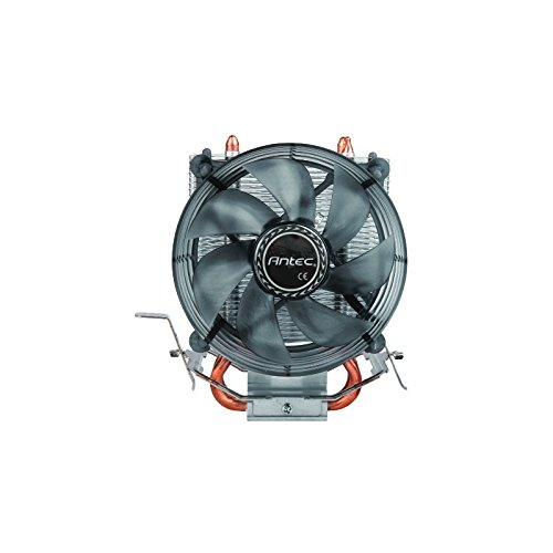 Antec A30 dual heatpipe CPU Air-Cooler lowest price