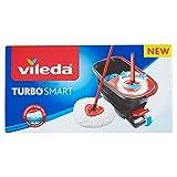 Vileda Turbo Smart Sistema, Standard