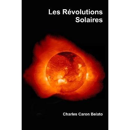Les Révolutions Solaires