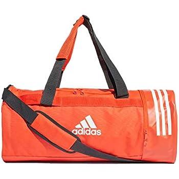 adidas Performance Convertible 3 Streifen Sporttasche mit