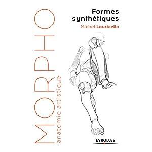 Michel Lauricella (Auteur) (6)Acheter neuf :   EUR 10,00 8 neuf & d'occasion à partir de EUR 10,00