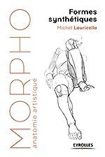 Morpho Formes synthétiques de Michel Lauricella