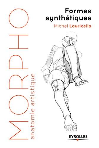 Morpho Formes synthétiques par Michel Lauricella