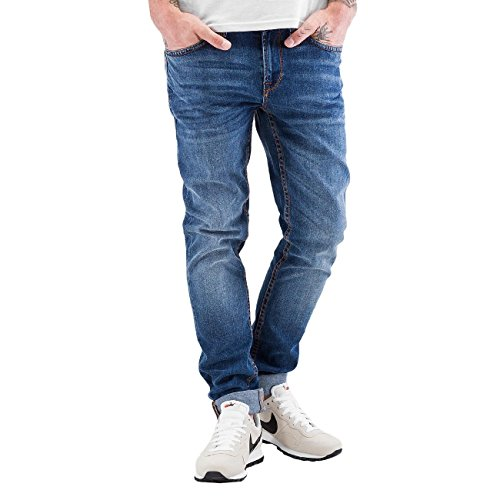 Only & Sons Homme Jeans / Slim onsLoom Slim Bleu