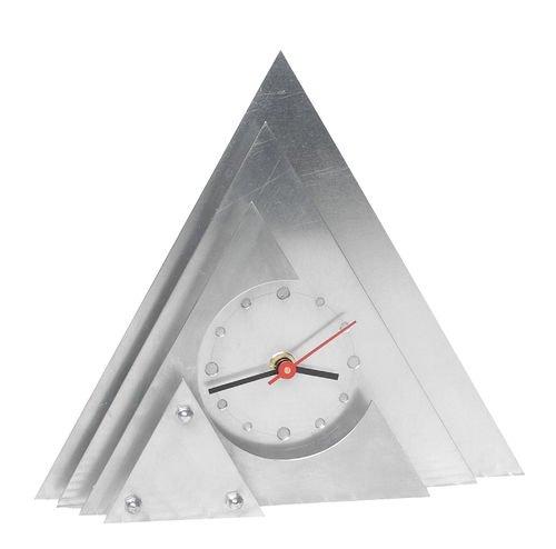 Belladecora® Designer-Uhr - Bausatz