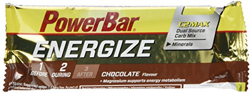 powerbar-performance-schokolade-box-gold-grone-size