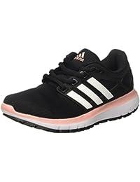 adidas Energy Cloud Wtc W, Zapatillas para Mujer