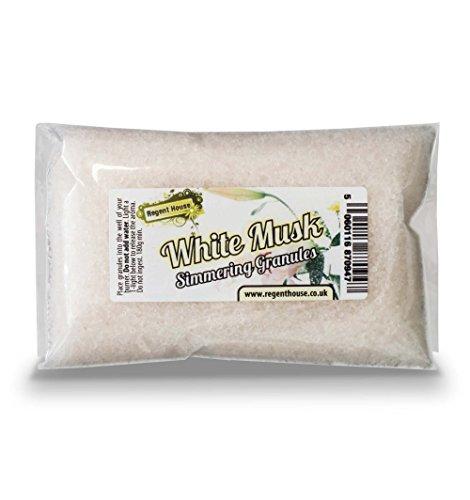 regent-house-180-g-muschio-bianco-simmering-granuli-confezione-da-6