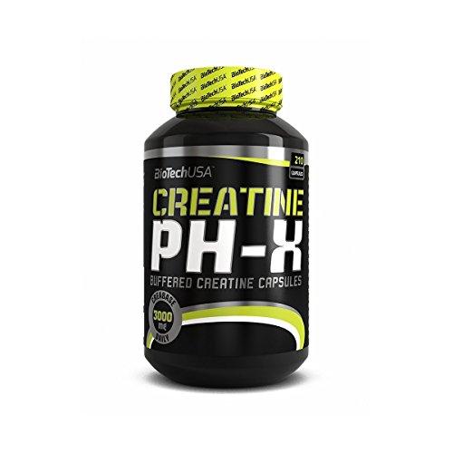 biotech-usa-13008010001-creatine-phx