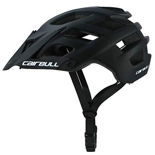 Rennrad-Mountainbike-Helm, Fahrrad-Fahrradhelm, Extremsport-Fahrradhelm, Schutzhelm 6 Farben Optional