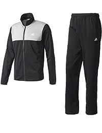 6db1fcd0df03 Amazon.co.uk  adidas - Tracksuits   Sportswear  Clothing