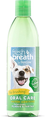 tropiclean-fresh-breath-water-additive-473-ml